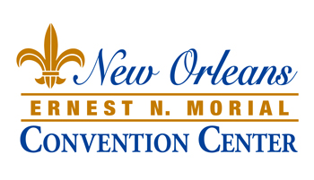New Orleans Ernest Morial Convention Center