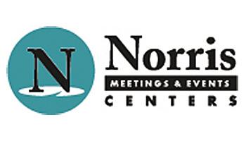 Norris Conference Centre