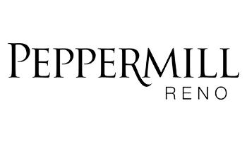 Peppermill Resort