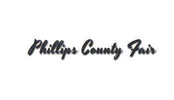 Phillips County Fairgrounds