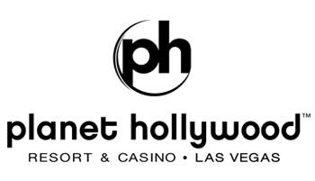 Planet Hollywood Hotel