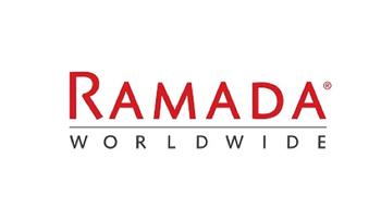 Ramada Plaza Atlanta Downtown