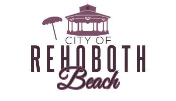Rehoboth Beach Convention Center