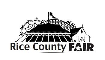Rice County Fairgrounds