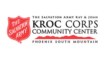 Salvation Army Ray & Joan Kroc Corps Community Center