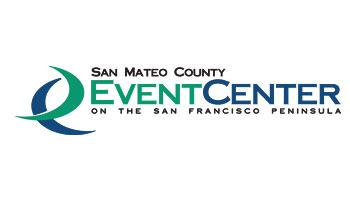 San Mateo County Event Center