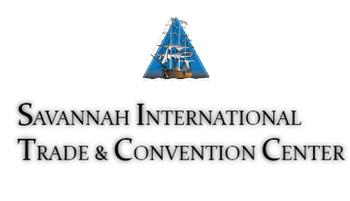 Savannah International Trade & Convention Center