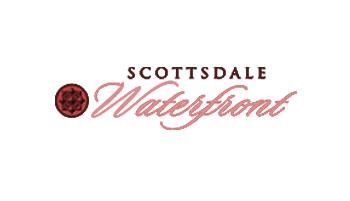 Scottsdale Waterfront at Fashion Square