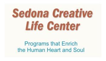 Sedona Creative Life Center