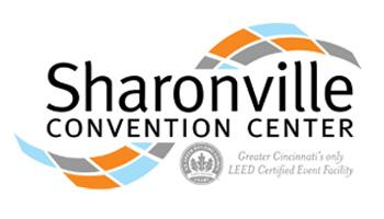 Sharonville Convention Center