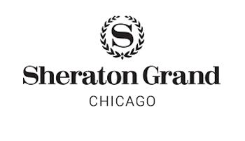 Sheraton Chicago Hotel