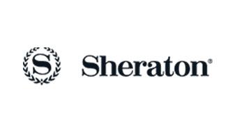 Sheraton Fairplex Hotel