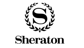 Sheraton Music City Nashville Hotel