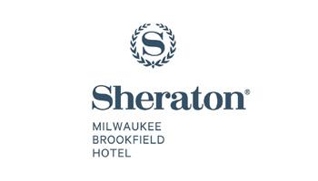 Sheraton Milwaukee Hotel