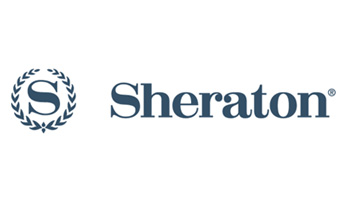 Sheraton Philadelphia University City Hotel