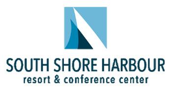 South Shore Harbour Conference Center