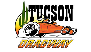 Southwestern International Raceway