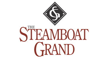 Steamboat Grand Resort
