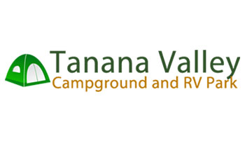 Tanana Valley State Fair Campgrounds & RV Park
