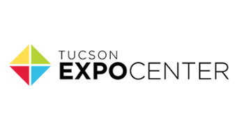 Tucson Expo Center
