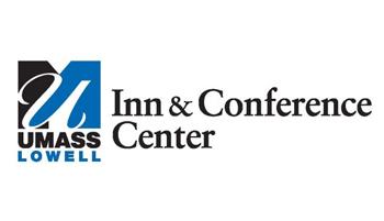 UMass Lowell Inn & Conference Center
