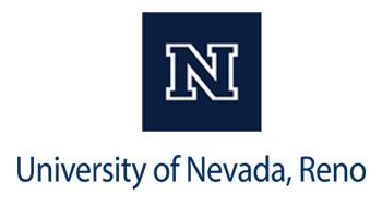 Venues - University Of Nevada