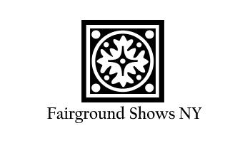 Washington County Fair Complex