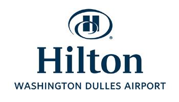 Washington Dulles Hilton