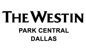 Westin Dallas Park Central