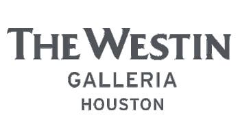 Westin Galleria Houston