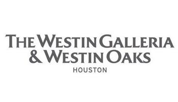 Westin Oaks Houston Galleria