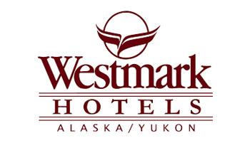 Westmark Hotel Fairbanks