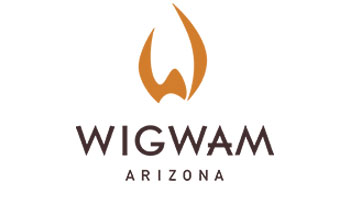 Wigwam resort