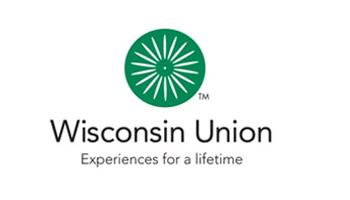 Wisconsin Union Hotel