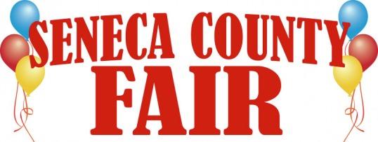 Seneca County Fairgrounds