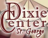 Dixie Center