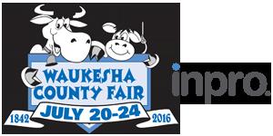 Waukesha County Fairgrounds