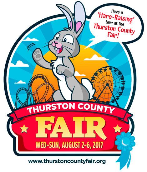 Thurston County Fairgrounds