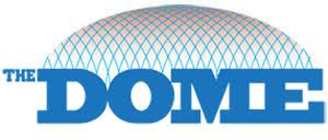 Dome Center