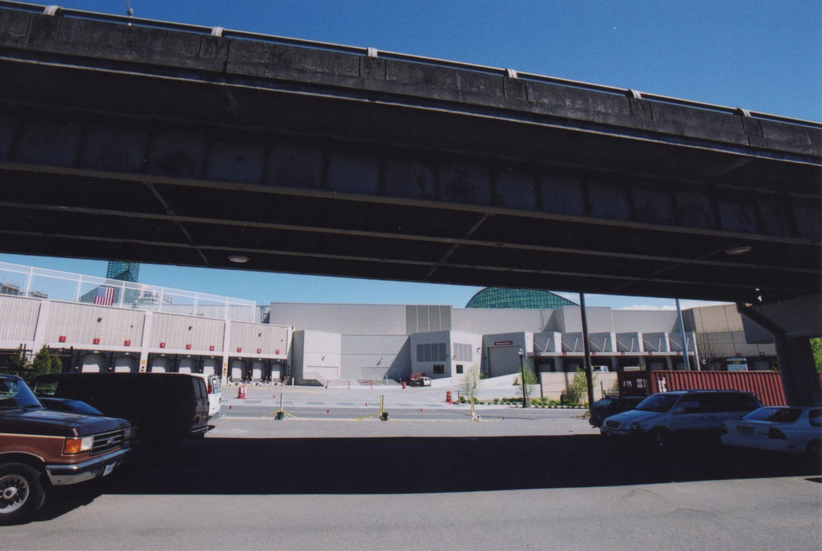 Oregon Convention Center Floor Plan Singular living