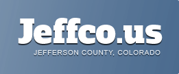 Jefferson County Fairgrounds