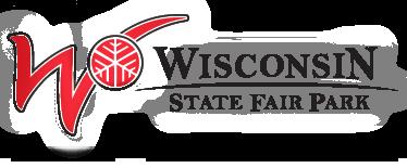 Wisconsin State Fair Park