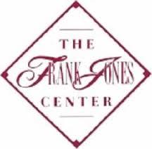 Frank Jones Center