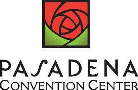 Pasadena Convention Center