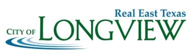 Longview Fairgrounds