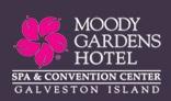 Moody Gardens Hotel & Convention Center