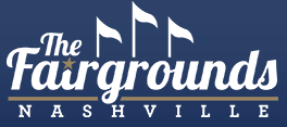 Nashville Expo Center and Fairgrounds