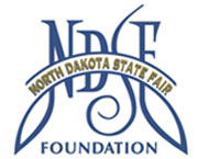 North Dakota State Fairgrounds