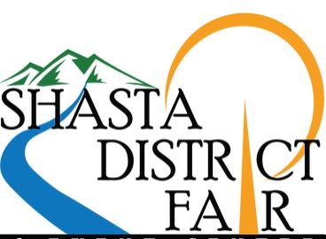 Shasta District Fairgrounds