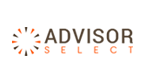 Financial Advisor Platform | AdvisorSelect